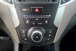 2017 Hyundai Santa Fe Sport 2.4L Hialeah, Florida 20