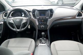 2017 Hyundai Santa Fe Sport 2.4L Hialeah, Florida 32