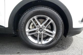 2017 Hyundai Santa Fe Sport 2.4L Hialeah, Florida 43