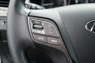 2017 Hyundai Santa Fe Sport 2.4L Hialeah, Florida 16