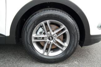 2017 Hyundai Santa Fe Sport 2.4L Hialeah, Florida 44