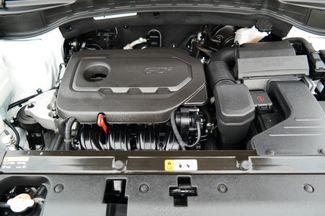 2017 Hyundai Santa Fe Sport 2.4L Hialeah, Florida 45