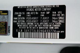 2017 Hyundai Santa Fe Sport 2.4L Hialeah, Florida 46