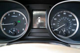 2017 Hyundai Santa Fe Sport 2.4L Hialeah, Florida 18