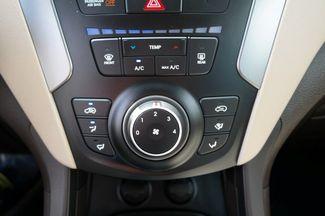 2017 Hyundai Santa Fe Sport 2.4L Hialeah, Florida 22