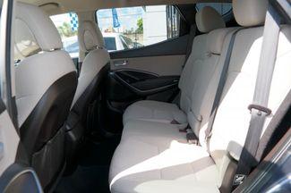 2017 Hyundai Santa Fe Sport 2.4L Hialeah, Florida 31