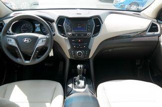 2017 Hyundai Santa Fe Sport 2.4L Hialeah, Florida 33