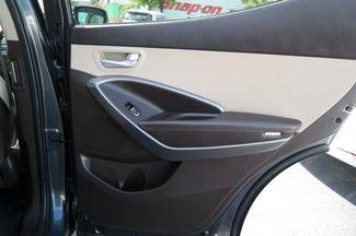 2017 Hyundai Santa Fe Sport 2.4L Hialeah, Florida 35