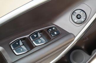 2017 Hyundai Santa Fe Sport 2.4L Hialeah, Florida 5