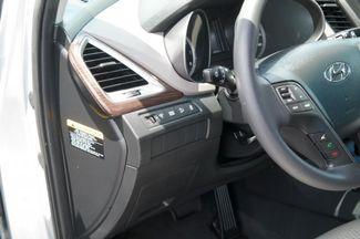 2017 Hyundai Santa Fe Sport 2.4L Hialeah, Florida 13