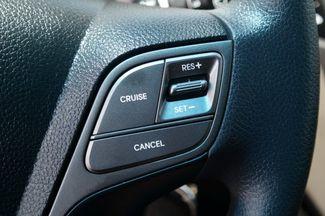2017 Hyundai Santa Fe Sport 2.4L Hialeah, Florida 19