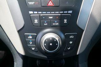 2017 Hyundai Santa Fe Sport 2.4L Hialeah, Florida 24