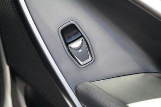 2017 Hyundai Santa Fe Sport 2.4L Hialeah, Florida 36
