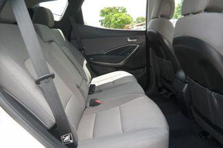 2017 Hyundai Santa Fe Sport 2.4L Hialeah, Florida 37