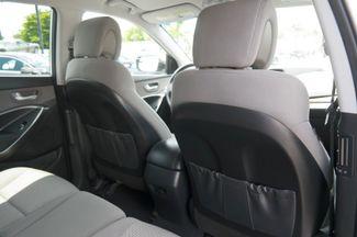 2017 Hyundai Santa Fe Sport 2.4L Hialeah, Florida 38