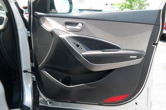 2017 Hyundai Santa Fe Sport 2.4L Hialeah, Florida 39