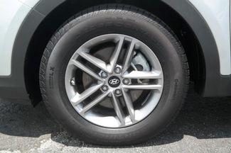 2017 Hyundai Santa Fe Sport 2.4L Hialeah, Florida 6