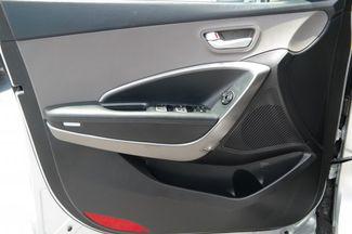 2017 Hyundai Santa Fe Sport 2.4L Hialeah, Florida 7