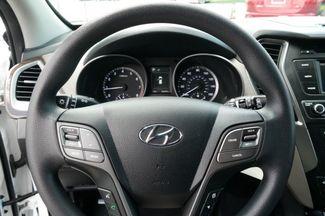 2017 Hyundai Santa Fe Sport 2.4L Hialeah, Florida 14