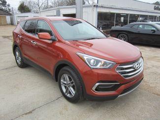 2017 Hyundai Santa Fe Sport 2.4L Houston, Mississippi 1