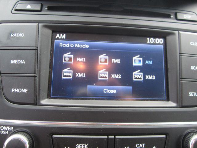 2017 Hyundai Santa Fe Sport 2.4L Houston, Mississippi 14