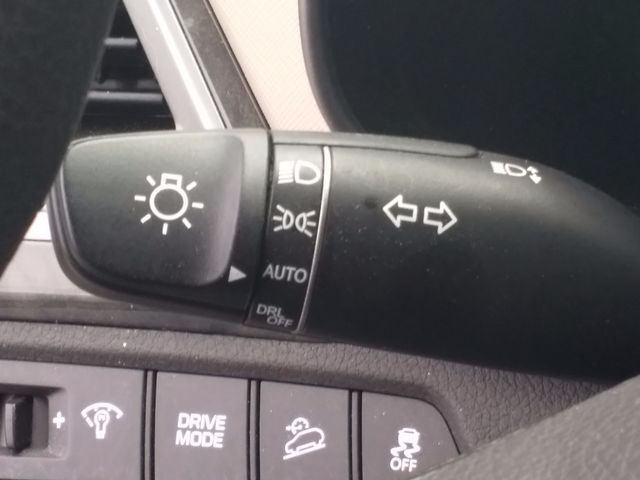 2017 Hyundai Santa Fe Sport 2.4L Houston, Mississippi 11