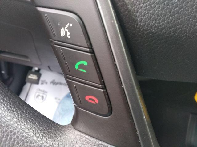 2017 Hyundai Santa Fe Sport 2.4L Houston, Mississippi 13