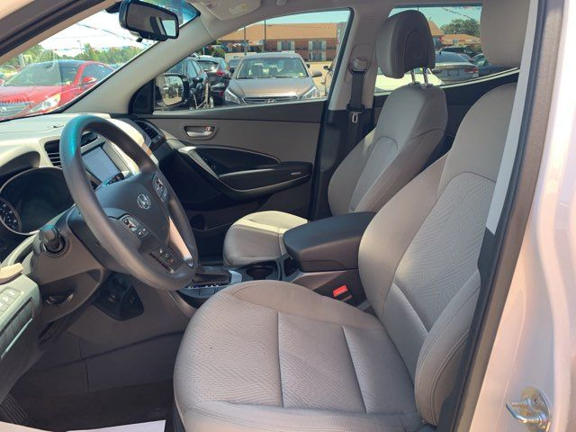 2017 Hyundai Santa Fe Sport 2.4L in Jonesboro, AR 72401