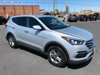 2017 Hyundai Santa Fe Sport 2.4L in Kingman Arizona, 86401