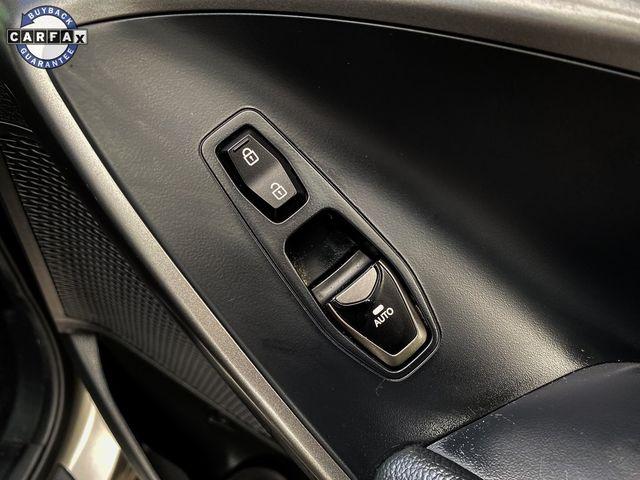 2017 Hyundai Santa Fe Sport 2.0T Ultimate Madison, NC 14