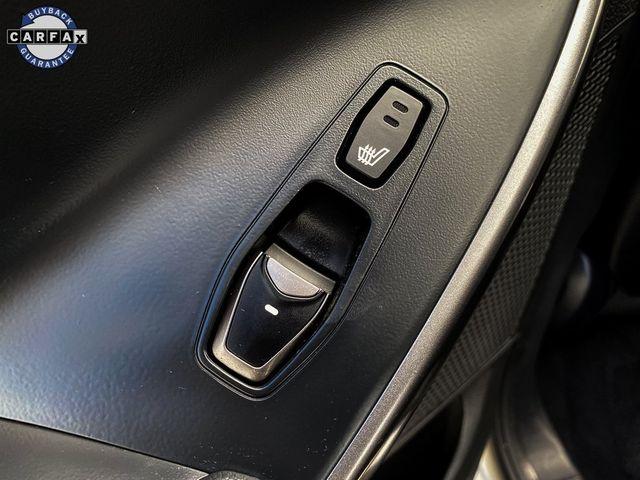 2017 Hyundai Santa Fe Sport 2.0T Ultimate Madison, NC 23