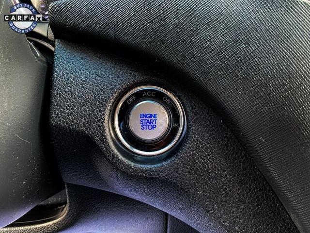 2017 Hyundai Santa Fe Sport 2.0T Ultimate Madison, NC 42