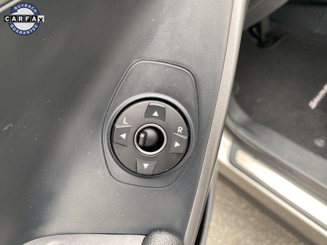 2017 Hyundai Santa Fe Sport 2.0T Ultimate Madison, NC 30