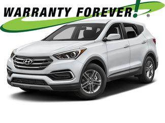 2017 Hyundai Santa Fe Sport 2.4L in Marble Falls, TX 78654