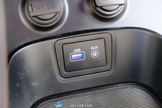 2017 Hyundai Santa Fe Sport 2.4L in Memphis, Tennessee 38115