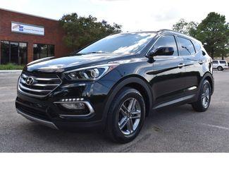 2017 Hyundai Santa Fe Sport Base in Memphis, Tennessee 38128