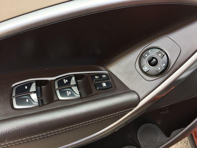 2017 Hyundai Santa Fe Sport 2.4L Mesa, Arizona 15