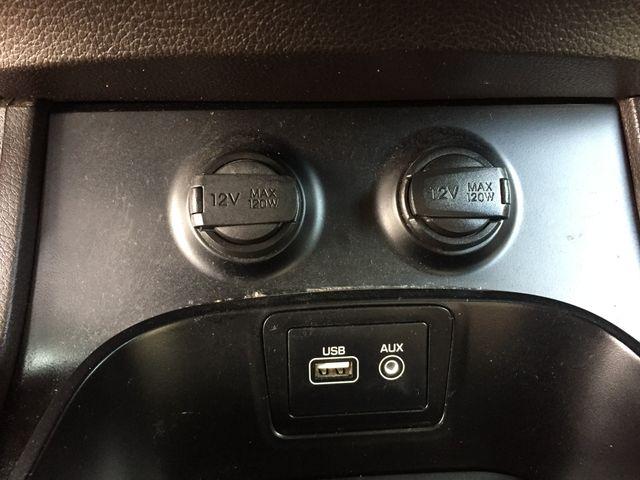 2017 Hyundai Santa Fe Sport 2.4L Mesa, Arizona 19