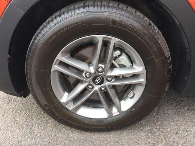 2017 Hyundai Santa Fe Sport 2.4L Mesa, Arizona 20