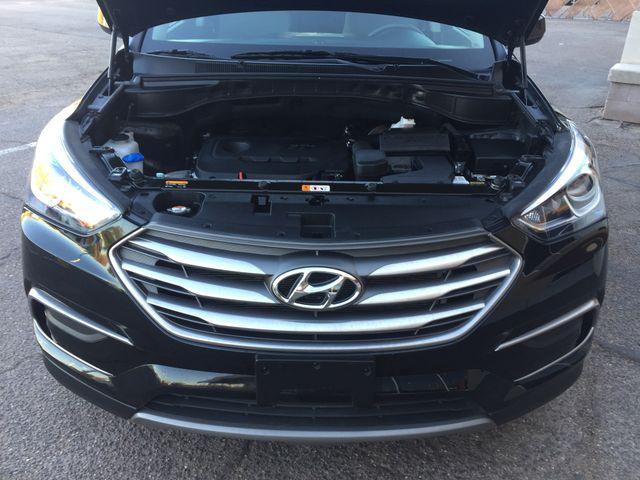 2017 Hyundai Santa Fe Sport 2.4L FULL MANUFACTURER WARRANTY Mesa, Arizona 9
