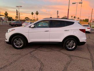 2017 Hyundai Santa Fe Sport FULL MANUFACTURER WARRANTY Mesa, Arizona 1