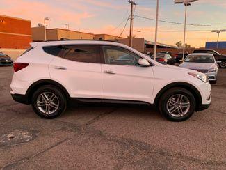 2017 Hyundai Santa Fe Sport FULL MANUFACTURER WARRANTY Mesa, Arizona 5
