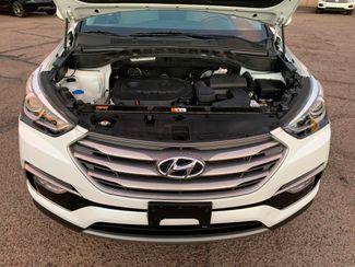 2017 Hyundai Santa Fe Sport FULL MANUFACTURER WARRANTY Mesa, Arizona 8