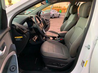 2017 Hyundai Santa Fe Sport FULL MANUFACTURER WARRANTY Mesa, Arizona 9