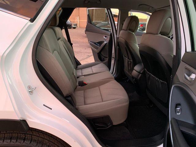 2017 Hyundai Santa Fe Sport FULL MANUFACTURER WARRANTY Mesa, Arizona 12