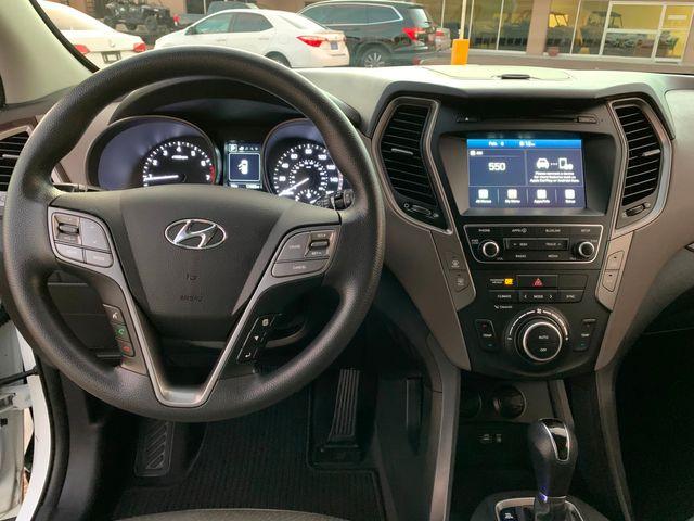 2017 Hyundai Santa Fe Sport FULL MANUFACTURER WARRANTY Mesa, Arizona 14