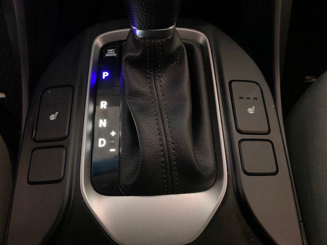 2017 Hyundai Santa Fe Sport FULL MANUFACTURER WARRANTY Mesa, Arizona 19