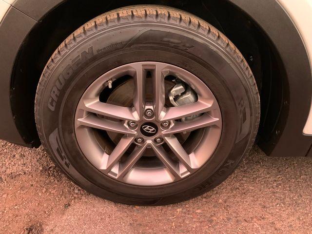2017 Hyundai Santa Fe Sport FULL MANUFACTURER WARRANTY Mesa, Arizona 20