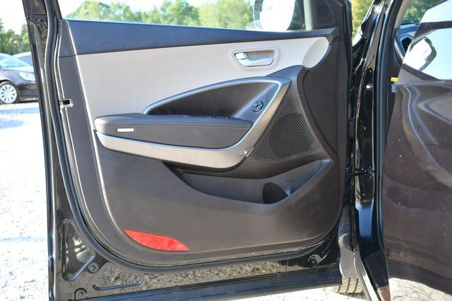 2017 Hyundai Santa Fe Sport 2.4L Naugatuck, Connecticut 17