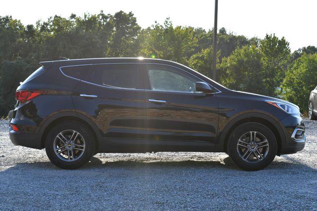 2017 Hyundai Santa Fe Sport 2.4L Naugatuck, Connecticut 5